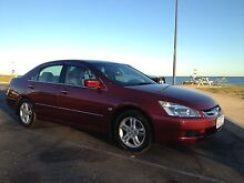 Nice and Cheap car for sale East Perth Perth City Preview