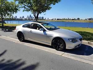 Bmw 6 for sale in australia gumtree cars fandeluxe Gallery