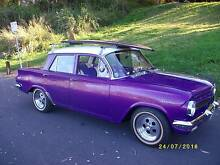 1963 EJ HOLDEN SEDAN SPECIAL, SUIT FX,FJ,EH,HR,HD,EK,FB,FC BUYERS Karalee Ipswich City Preview