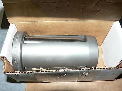 Alumimum Roller Urethane Coated 61767