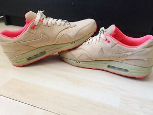 Air Max 90 limited edition Milano  Size US 10,5