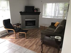Roommate wanted for Sept 2nd!
