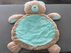 Bear Baby Rug Gungahlin Gungahlin Area Preview
