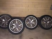 "16"" ROH wheels Port Adelaide Port Adelaide Area Preview"