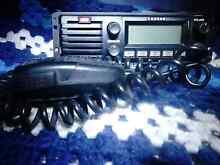 GME TX4500 UHF CB radio Raymond Terrace Port Stephens Area Preview