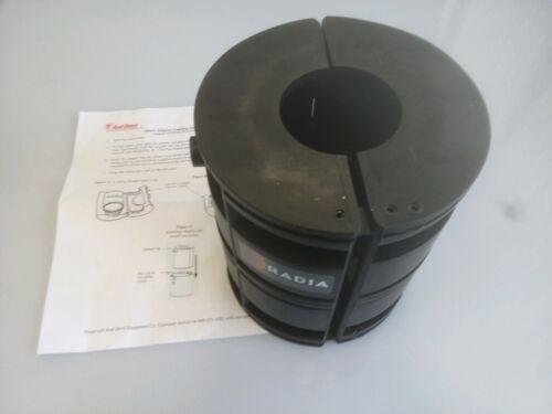 Radia, Quart Adaptor 6783756