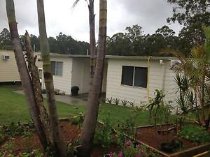 1 Bedroom Cabins from $220 per week Available Now Medowie Port Stephens Area Preview