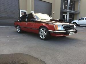 Holden Commodore VC SL/E Landsdale Wanneroo Area Preview