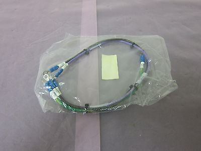 AMAT 0150-08720 Cable Assembly DC Supply Out LDM Interface B 402060