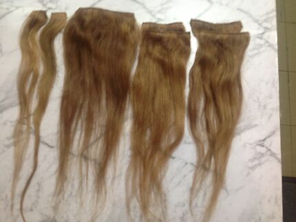 Sitting pretty halo hair extensions miscellaneous goods real hair extensions pmusecretfo Images