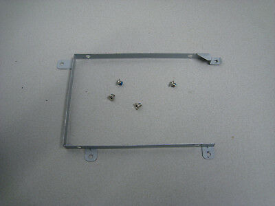 Genuine Lenovo Ideapad 100-15IBY HDD Hard Drive Caddy + Screws