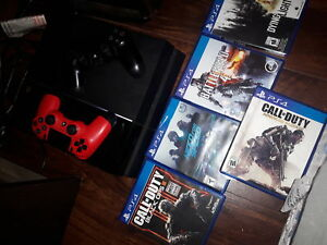Ps4 500gb trade for xbox one