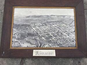 Old Adelaide! Kew Boroondara Area Preview