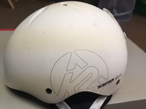 Giro Snowboarding helmet