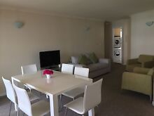 Share room in Spring Hill Spring Hill Brisbane North East Preview