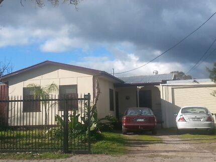 3 BEDROOM HOME - FOR SALE (HOUSE ONLY NOT LAND) Windsor Gardens Port Adelaide Area Preview