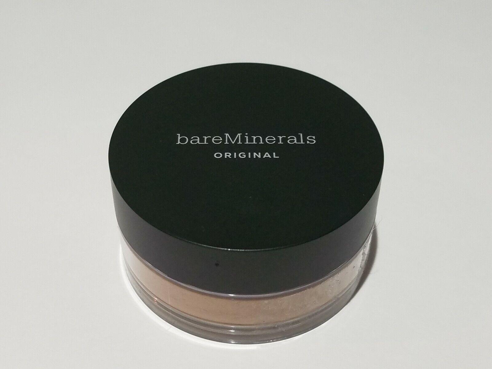 original foundation powder medium beige 0 28