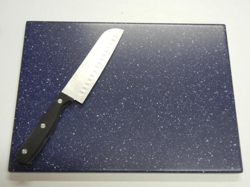 Corian Cutting Board Ebay