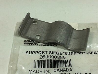 NEW OEM BRP SEA-DOO 269000388 SUPPORT-SEAT