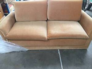 FOLD OUT SOFA BED Tailem Bend The Coorong Area Preview