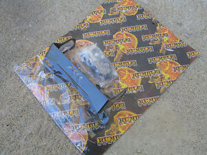 Ebay motors gt parts amp accessories gt motorcycle parts gt body amp frame