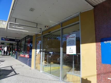 Knockout Location - Retail Shop for Lease Blackburn Whitehorse Area Preview