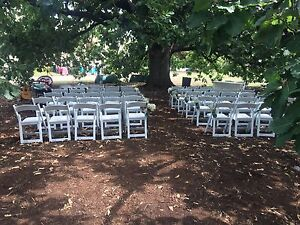Marquee Hire | Stage Hire | Party Equipment Hire Ormond Glen Eira Area Preview