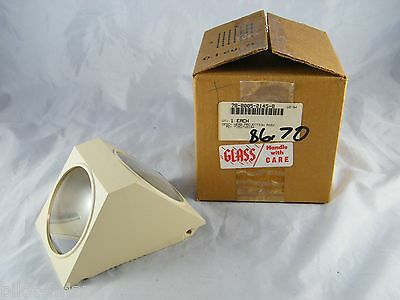 New 3m Model 213 Overhead Projector Project Head Assembly  78-8005-2145-8