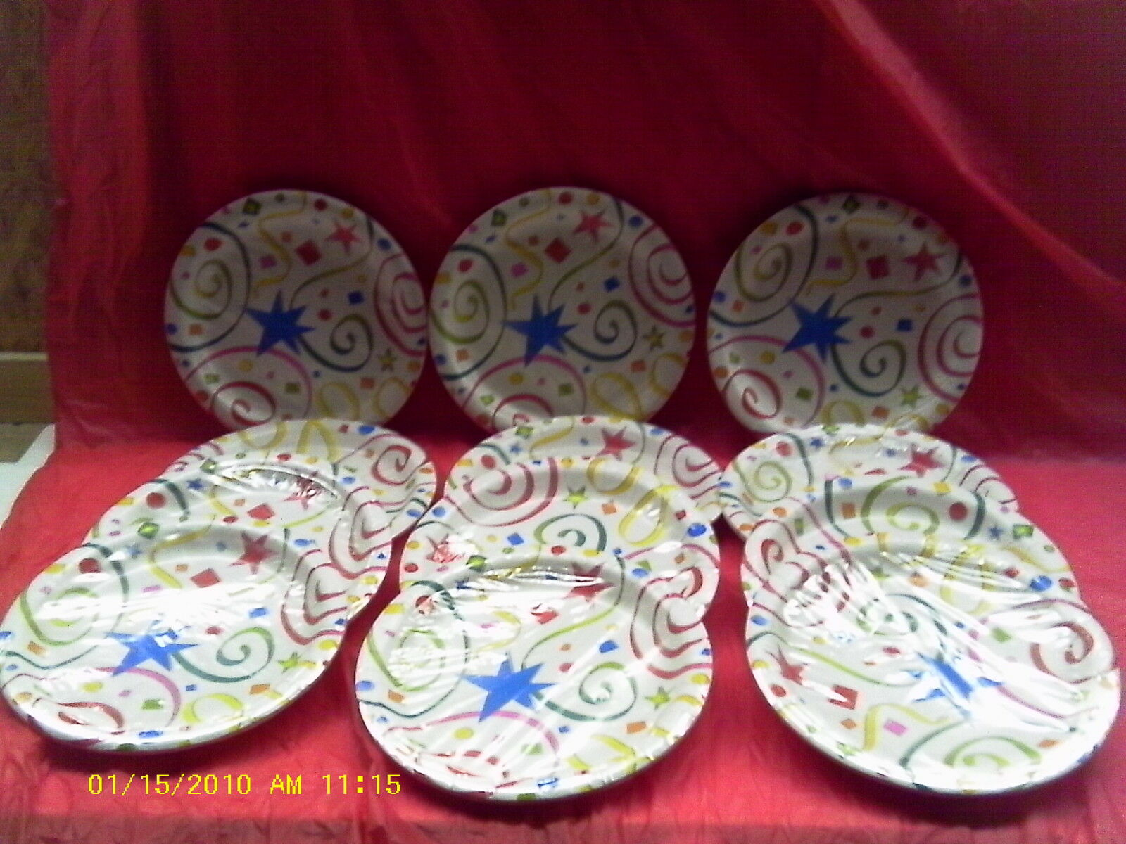 paper plates in bulk Large selection of paper plates in solid colours, printed paper plates & licensed party ware designs - balloon agencies & party supplies.