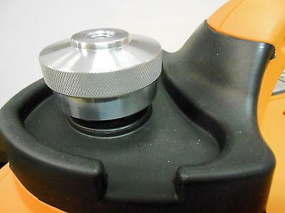 Generac Ix2000 Generator Extended Run Fuel Cap Made In Usa