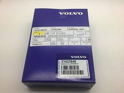 New Genuine Volvo Rear Assist Control Module V40 V60 V70 S60 S80 XC 60 70  na sprzedaż  Wysyłka do Poland