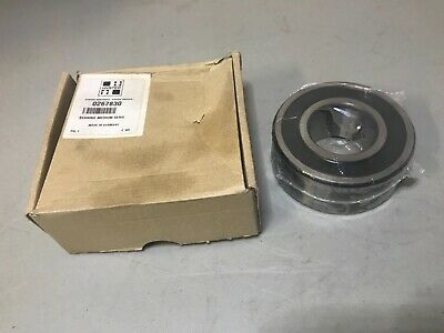Hyster 0267830 Ball Bearing New