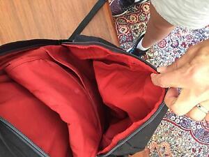 Crumpler backpack Nedlands Nedlands Area Preview