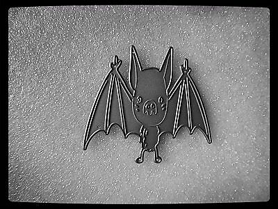Cartoon Bat Metal Cutting Die,Halloween,Stencil,Craft,Card Making,Scrap booking