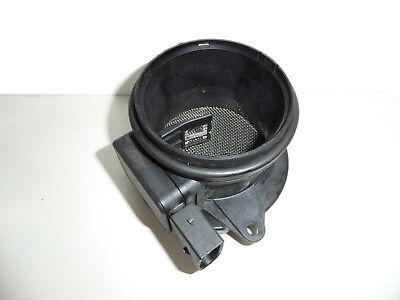 Mercedes orig Luftmassenmesser Luftmengenmesser SLK CLK 200 W209 W203 2710940248