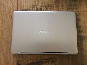 ACER 2in1 LAPTOP/TABLET Newcastle Newcastle Area Preview