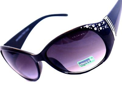 Gebraucht, neu D G Sonnenbrille Brille Damen Sonnenbrillen Pornobrille Cat Eye Pornobrille  gebraucht kaufen  Versand nach Germany