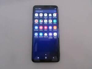 Samsung Galaxy S9 Smart Phone