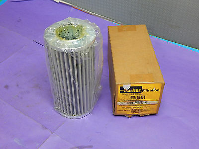 Parker 931415 Par-gel Xe Hydraulic Filter Element 931415pargelxe