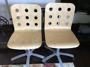 Chaises de bureau ikea achetez ou vendez des chaises et