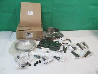 Hgm Liftparts Cr129474r-kit Crown Cr129474 Forklift Drive System Repair Kit