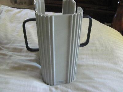 Qiagen Zymark  Microplate Stack Holder