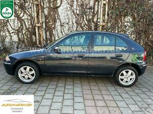 Rover 216 Si Lux