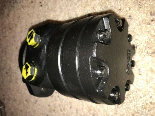 Char-Lynn Hydraulic Motor 103-2692-101