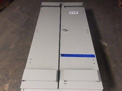 New 800 Amp Panel Panelboard Main Breaker One 1 Phase 120v240v 3r 700 600