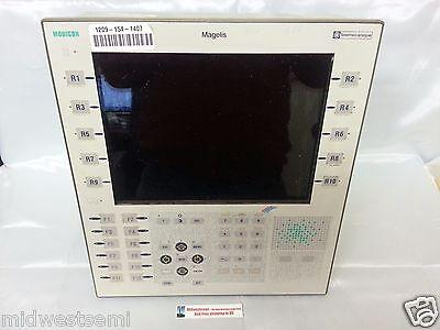 Freeshipsameday Modicon Telemecanique Magelis Txb Tf024410e Operator Interface
