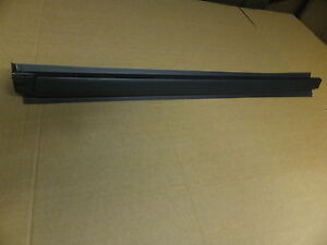 Austin Healey 100/6 & 3000 OUTER SILL LH SIDE NEW 14B5750