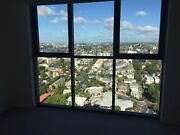 Room to rent in furnished unit Bowen Hills Brisbane North East Preview