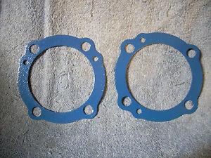 Cylinder-Head-Gaskets-900cc-Sportster-1957-1971-Ironhead