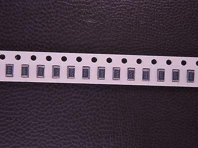 Lot Of 50 Crcw12062212f Vishay Chip Resistor 22.1k Ohm 250mw 14w 1 1206 Nos